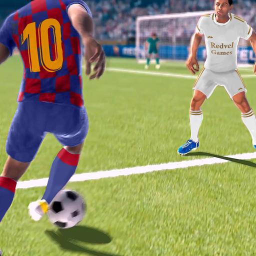 Soccer Star 2021 Football Cards: The soccer game   Apk Pro Mod latest 0.22.1