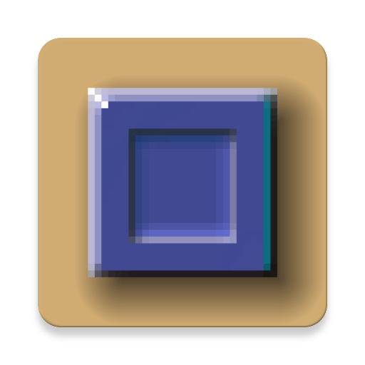 Soko++  Apk Mod latest 1.24
