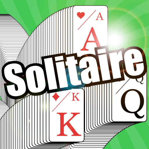 Solitaire Free classic Klondike game  2.1.2 Apk Mod (unlimited money) Download latest