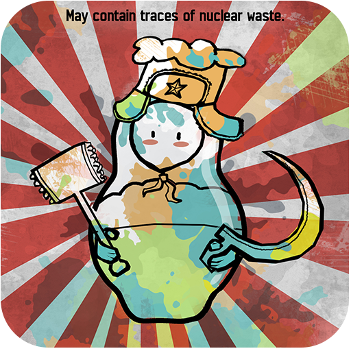 Soviet Kitchen Unleashed – App for the card game Apk Pro Mod latest 3.0.2