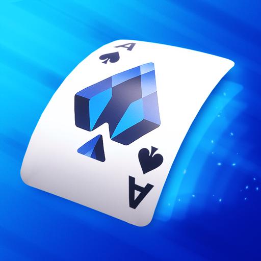 Spades Masters  Apk Pro Mod latest 1.515
