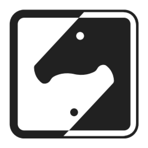 Square Off Chess App 5.1 Apk Mod (unlimited money) Download latest