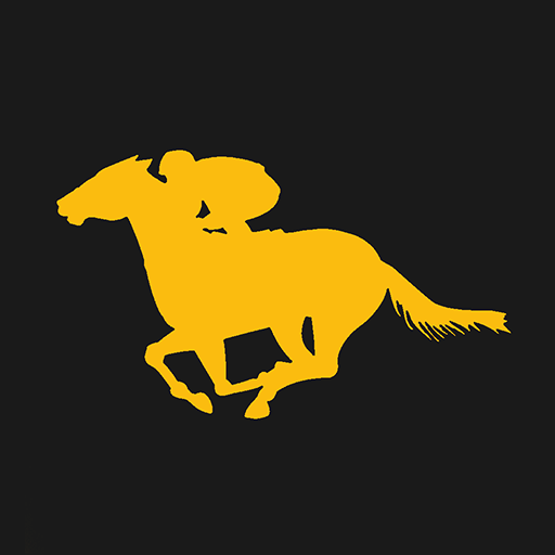 Stable Champions – Horse Racing Manager  Apk Mod latest2.64