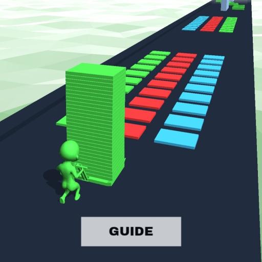 Stack Colors 2020 Astuces Apk Mod latest 2.0