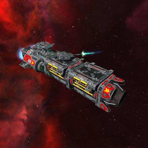 Star Zone Apk Mod latest 3.11.2