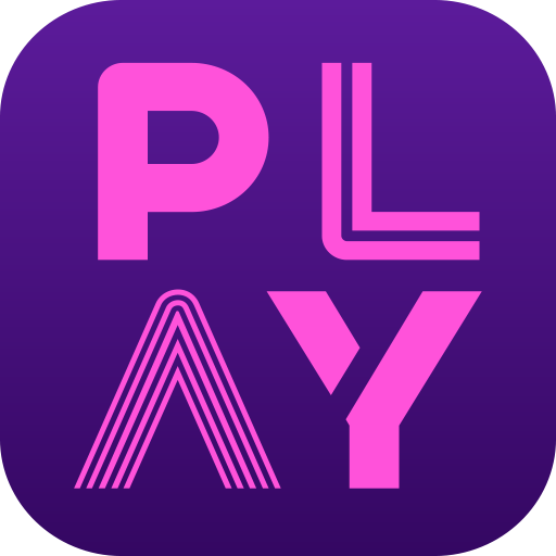 StarPlay  Apk Pro Mod latest 2.0.2-build.18