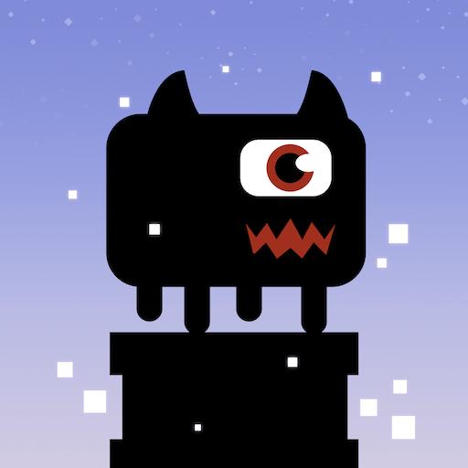 Stick Monster  Apk Pro Mod latest1.5
