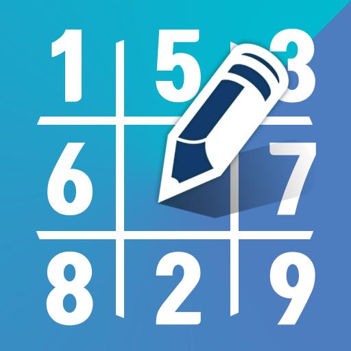 Sudoku Classic 2020 – Free Sudoku puzzles Apk Pro Mod latest 2.5