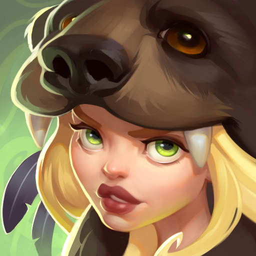 Summon Age Heroes Idle RPG (5v5 Arena, AFK Game) Apk Pro Mod latest 0.31.1