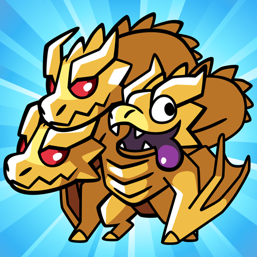 Summoner's Greed: Endless Idle TD Heroes  1.25.3 Apk Mod (unlimited money) Download latest