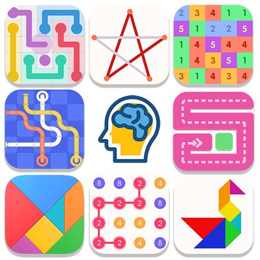 Super Brain Plus – Keep your brain active 1.9.7 Apk Mod (unlimited money) Download latest