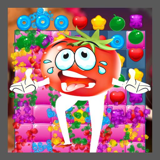 Sweet Tomatoes Apk Pro Mod latest 2.04