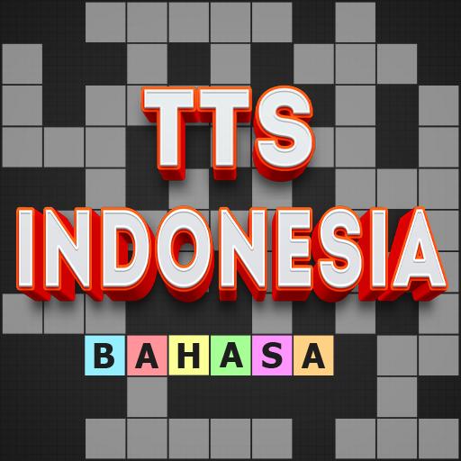 TTS Indonesia  Apk Pro Mod latest 1.10