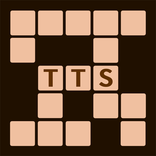 TTS Praktis  Apk Pro Mod latest