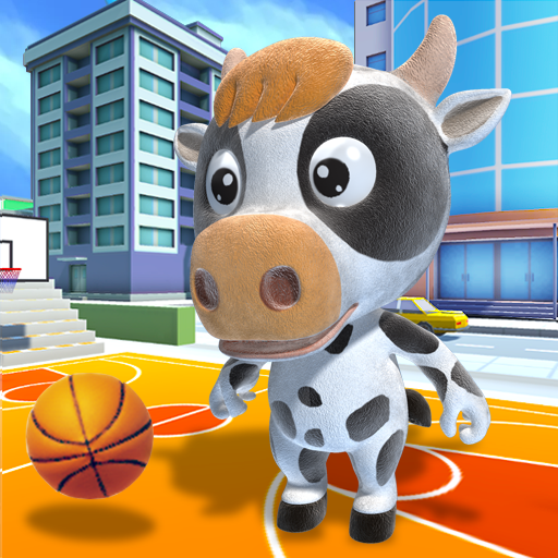 Talking Calf  Apk Mod lates t 2.28