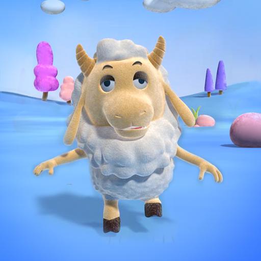 Talking Sheep  Apk Mod latest 2.20