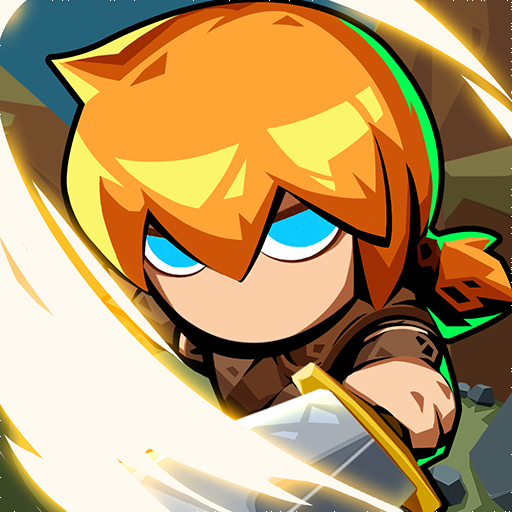 Tap Dungeon Hero Idle Infinity RPG Game 5.0.7 Apk Mod (unlimited money) Download latest
