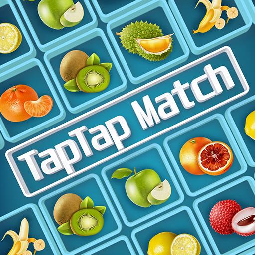 TapTap Match – Connect Tiles  Apk Pro Mod latest 2.4