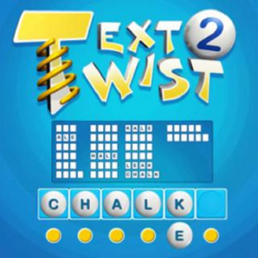 Text Twist 2 Apk Mod latest9.4