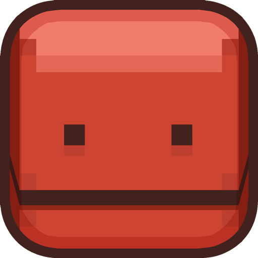 The Burnable Garbage Day Apk Mod latest1.9.65