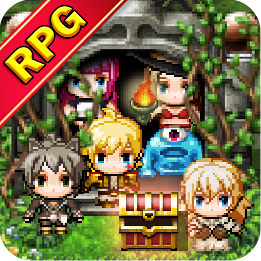 The Dark RPG Apk Pro Mod latest 1.9.4