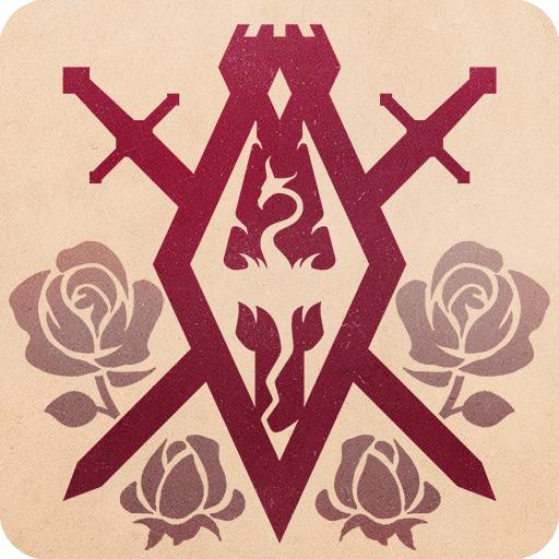 The Elder Scrolls: Blades 1.14.0.1370009 Apk Mod (unlimited money) Download latest