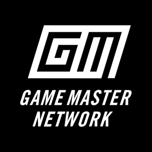 The Game Master Network Apk Pro Mod latest 2.3