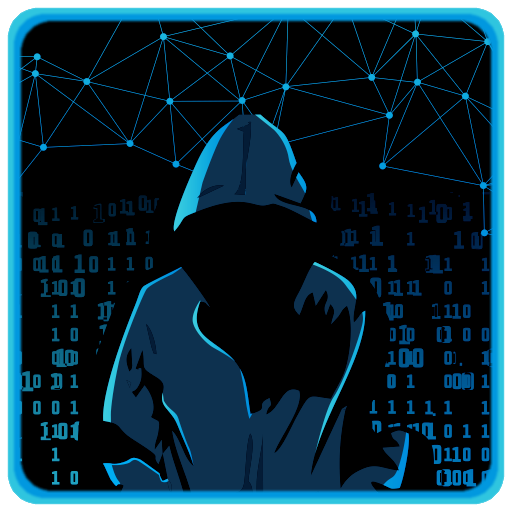 The Lonely Hacker  12.1 Apk Mod (unlimited money) Download latest