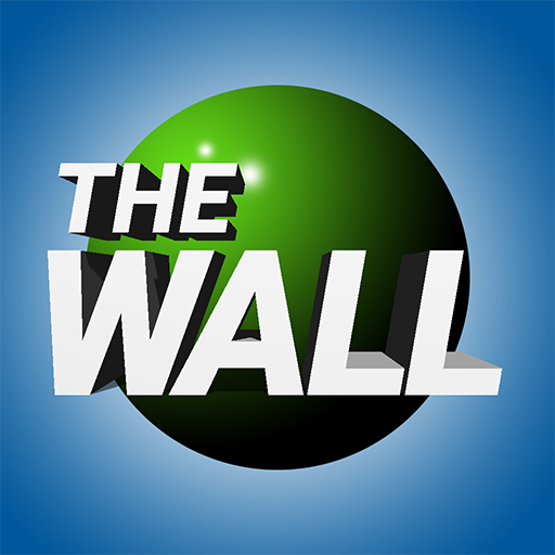 The Wall  Apk Mod latest 3.6