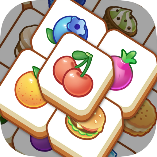 Tile Clash-Block Puzzle Jewel Matching Game  Apk Mod latest 1.2.0