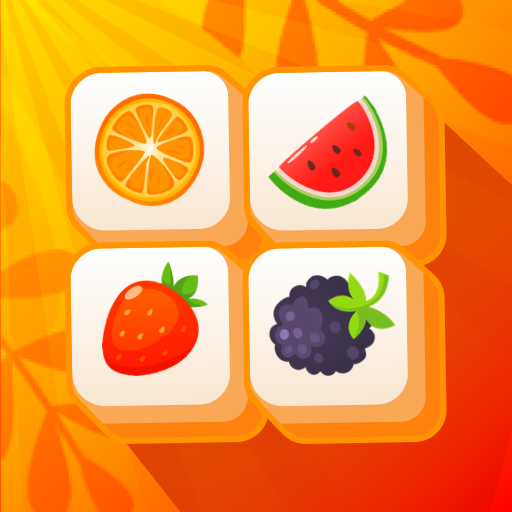 Tile Crush Tiles Matching Game : Mahjong puzzles  2.4 Apk Mod (unlimited money) Download latest