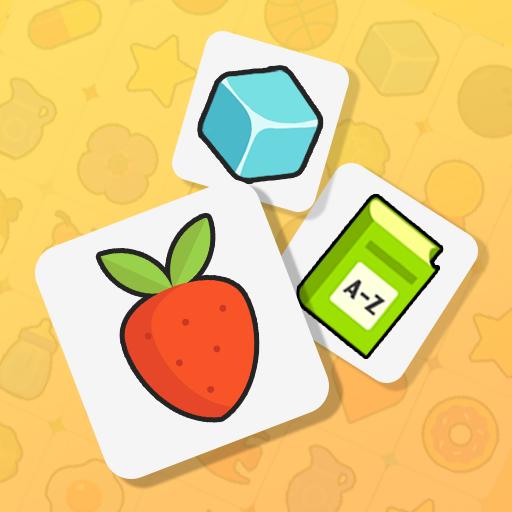 Tile Set  Apk Mod latest 1.4.19