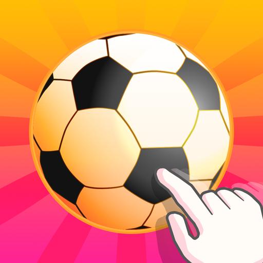 Tip Tap Soccer Apk Mod latest 1.9.0