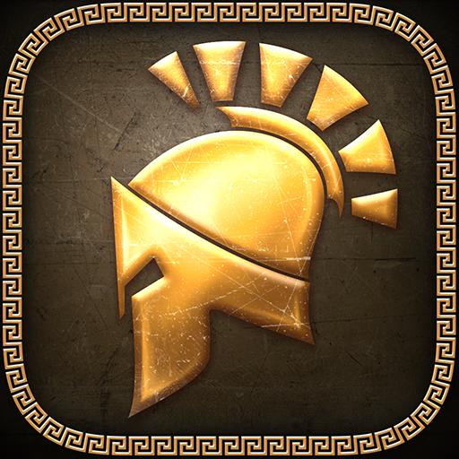 Titan Quest: Legendary Edition  Apk Mod latest