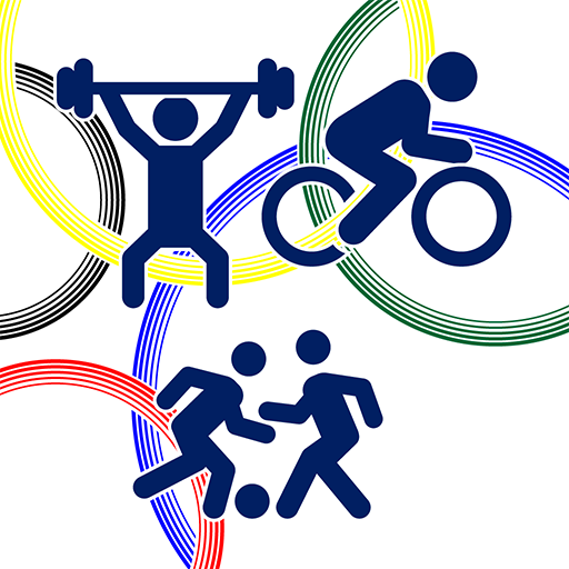 Tokyo 2020 Olympic Sports Trivial  Apk Mod latest 1.9