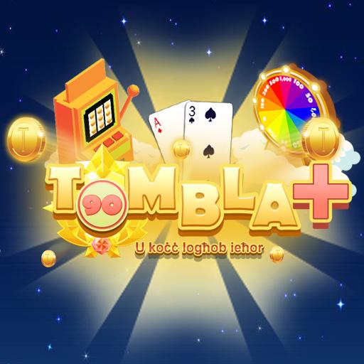 Tombla+   Apk Pro Mod latest 4.8.2