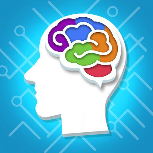 Train your Brain  0.8.1 Apk Mod (unlimited money) Download latest