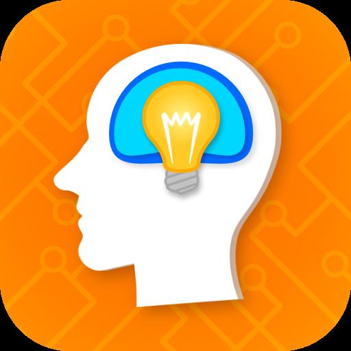 Train your Brain – Memory Games   Apk Pro Mod latest 2.7.1