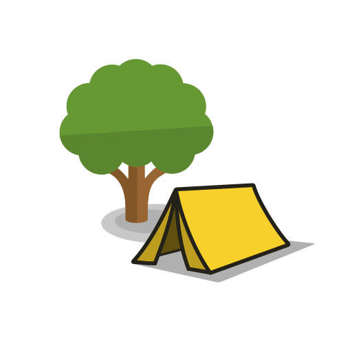 Trees and Tents Puzzle   Apk Pro Mod latest 1.16.1