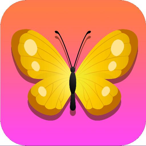 Triple Butterfly Match 3 combine Block Puzzle  57 Apk Mod (unlimited money) Download latest