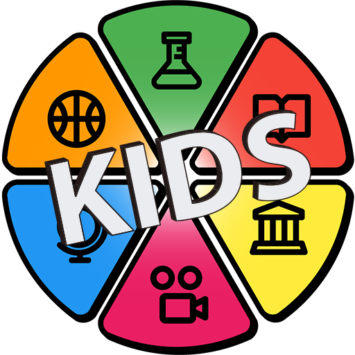 Trivia Questions and Answers Kids  Apk Mod latest 2.7
