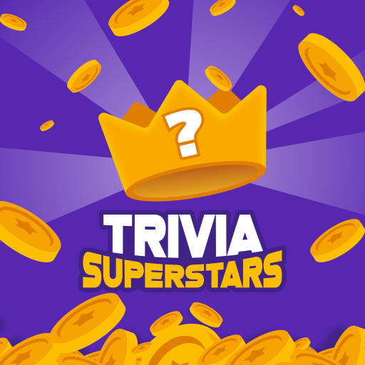 Trivia SuperStars  1.9.4 Apk Mod (unlimited money) Download latest