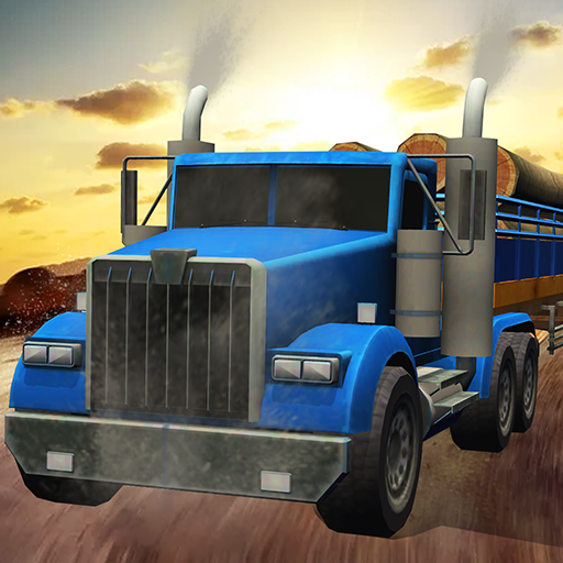 Truck'em All  Apk Pro Mod latest 1.0.5