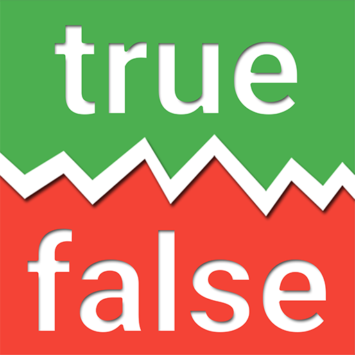 True Or False  Apk Pro Mod latest 2.2
