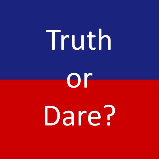 Truth or Dare (18+) 🔥  Apk Pro Mod latest 1.2.0.0