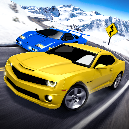 Turbo Tap Race   Apk Pro Mod latest 1.7.0
