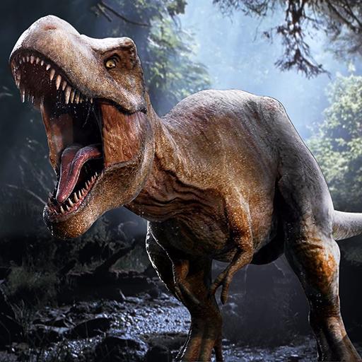 Tyrannosaurus Simulator  Apk Pro Mod latest 1.0.4
