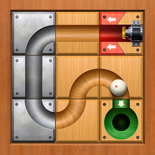 Unblock Ball – Block Puzzle   Apk Pro Mod latest 45.0
