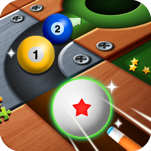 Unblock Ball – Moving Ball Slide Puzzle Games  Apk Pro Mod latest 1.6