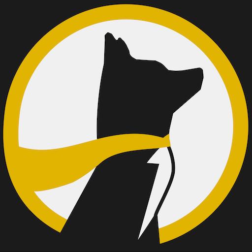 Underdog Fantasy  Apk Mod latest 1.9.2